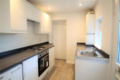2 bedroom end of terrace house to rent - Hawden Road, Tonbridge, Kent, TN9