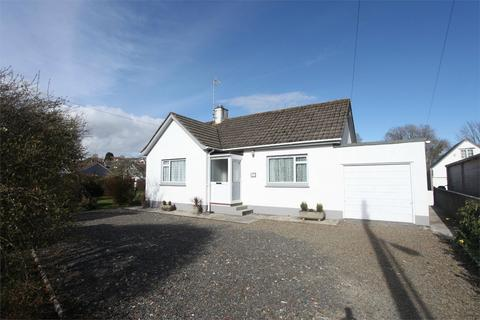 2 bedroom detached bungalow to rent - Eastcliffe Road, PAR, Cornwall