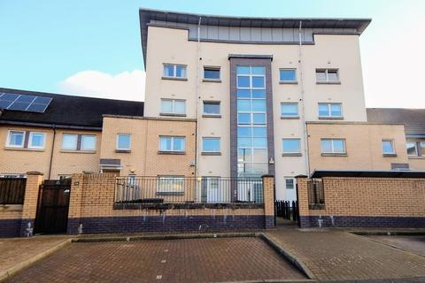 2 bedroom flat to rent - Waterside Place, Ballater Street, Glasgow G5 0QD