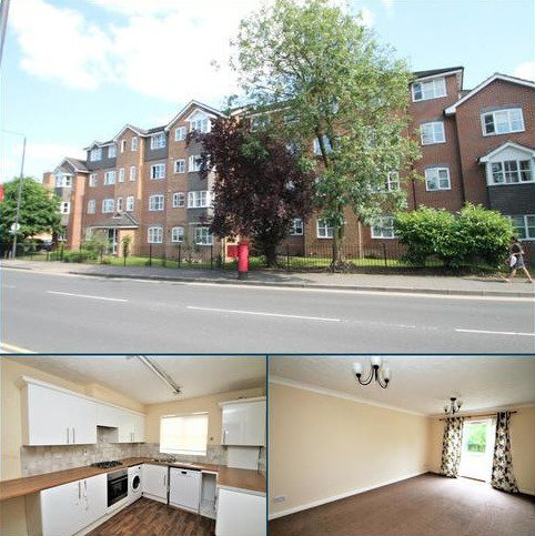 2 bedroom flat to rent - Gayton Road, Harrow, Middlesex, HA1