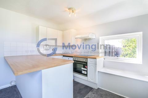 2 bedroom flat to rent - James Court, Church Road, Crystal Palace, SE19