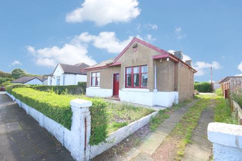 3 bedroom detached bungalow for sale - 72 Coldstream Drive, Rutherglen, Glasgow, G73 3LJ