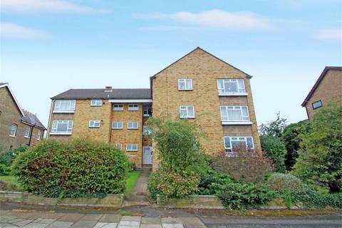 2 bedroom flat for sale - Cornwall Road, UXBRIDGE, Middlesex