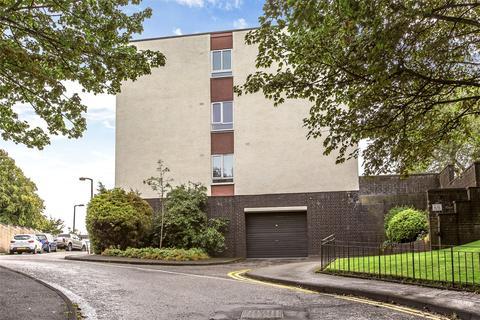 3 bedroom apartment for sale - 3 Balcarres Court, Morningside, Edinburgh, EH10
