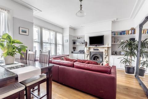 3 bedroom flat for sale - Dumbarton Road, Brixton
