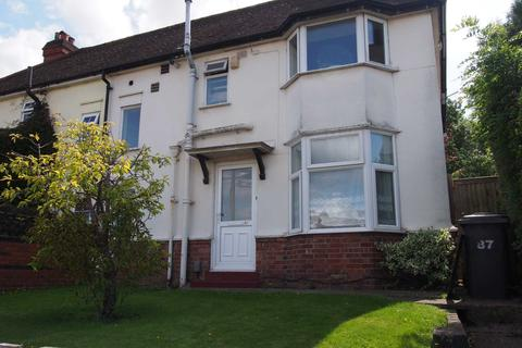 4 bedroom house to rent - Suffield Road, High Wycombe
