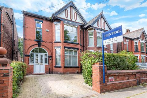 3 bedroom semi-detached house to rent - Kildare Road, Swinton, Manchester, M27 0YA