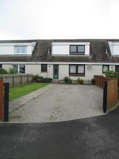 2 bedroom terraced house to rent - Barmekin Park, Echt, AB32