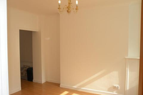 1 bedroom flat to rent - Broomhill Road, Aberdeen, AB10
