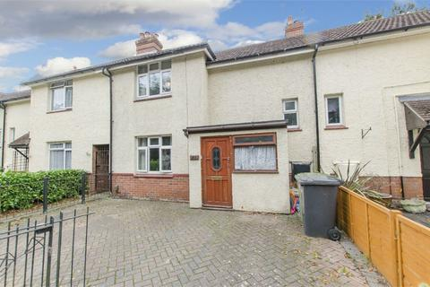 3 bedroom detached house for sale - Derby Road, Eastleigh, Eastleigh, Hampshire