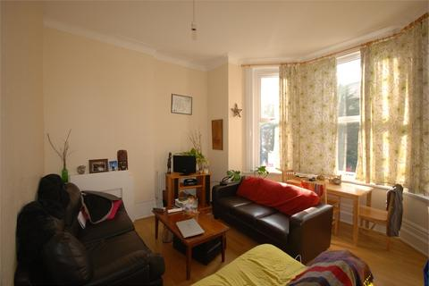 2 bedroom flat to rent - Montrell Road, Streatham Hill