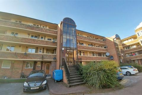 1 bedroom flat to rent - Minster Court, Orphan Street, Edge Hill, Liverpool, Merseyside
