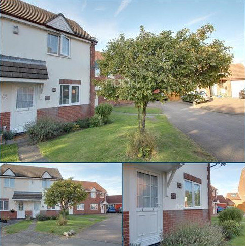Fine Houses For Sale In Leicester Property Houses To Buy Download Free Architecture Designs Sospemadebymaigaardcom