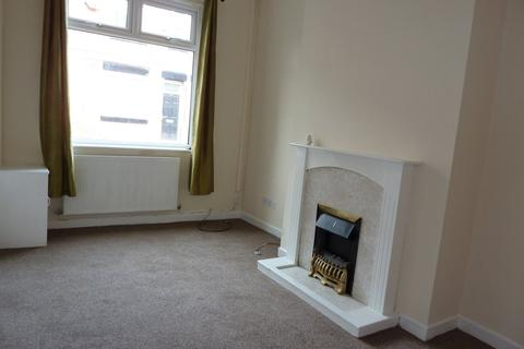 2 bedroom terraced house to rent - Densmore Street, Failsworth