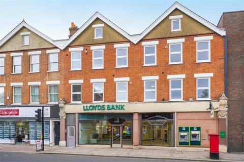 1 bedroom flat for sale - High Street, Walton-on-Thames, Surrey