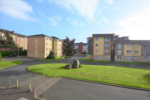 3 bedroom flat for sale - Whitehill Court, Dennistoun, G31