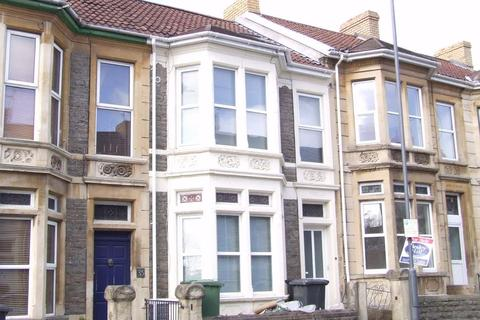 1 bedroom house share to rent - 33 South Road, Kingswood, Bristol