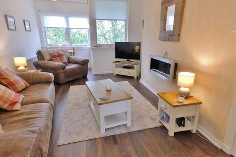 1 bedroom apartment for sale - Hume Place, Murray, EAST KILBRIDE