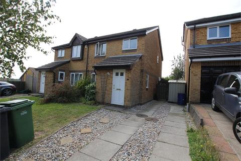 3 bedroom semi-detached house to rent - Fairfield Road, ST LEONARDS-ON-SEA, East Sussex