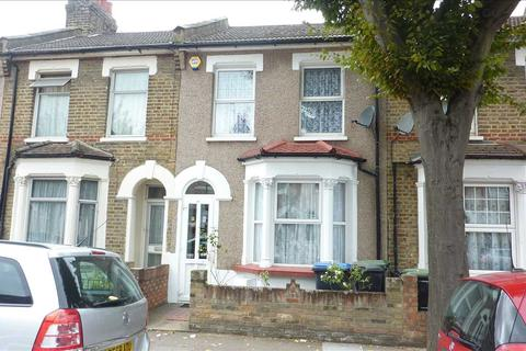 3 bedroom house to rent - Somerset Road, London