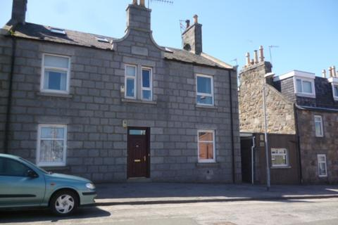 Studio to rent - Baxter Street, Ground Floor Right, Torry, Aberdeen  AB11