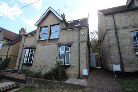 3 bedroom house to rent - Hillview Road, Mill Hill