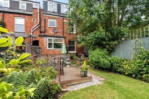 4 bedroom terraced house for sale - Cheltenham