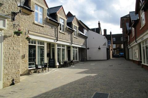 2 bedroom apartment to rent - Whittons Lane, Towcester