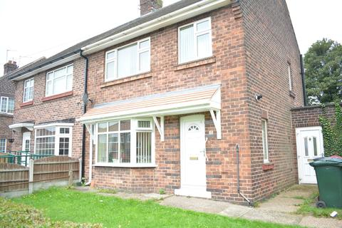 3 bedroom semi-detached house for sale - Limesway, Maltby, Rotherham
