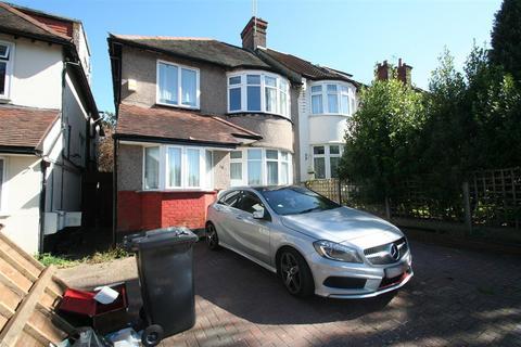 4 bedroom detached house to rent - Eastside Road, London