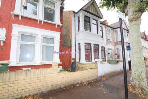 1 bedroom house share to rent - Lichfield Road, East Ham, E6