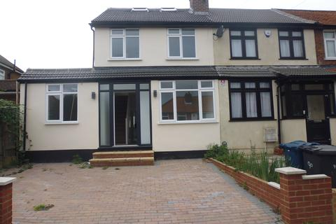 5 bedroom semi-detached house for sale - Tenby Road, Edware HA8