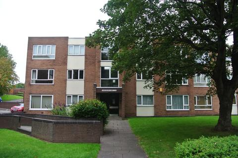 2 bedroom apartment to rent - Churchdown Court, Brookvale Village