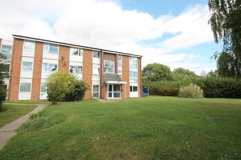 2 bedroom apartment to rent - Cornflower Drive, Chelmsford