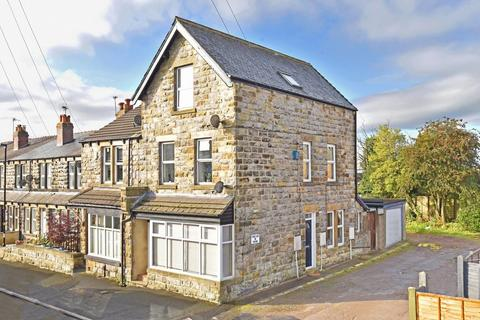 2 bedroom apartment for sale - Wharfedale Place, Harrogate