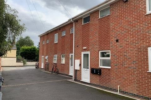 1 bedroom apartment to rent - New Tythe Street, Long Eaton, NG10
