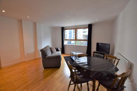 1 bedroom apartment to rent - The Gateway West
