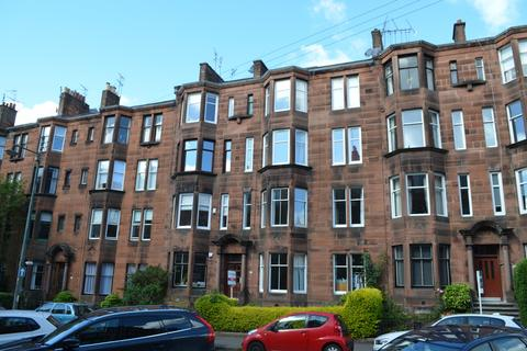 2 bedroom flat to rent - Airlie Street, Glasgow G12 9SP