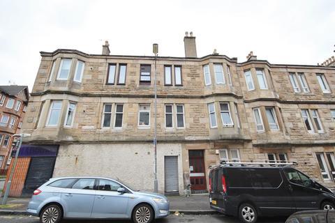 1 bedroom flat for sale - Linden Street, Anniesland, Glasgow