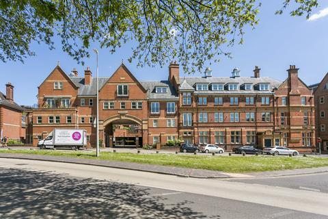 2 bedroom apartment for sale - London Road, Tunbridge Wells