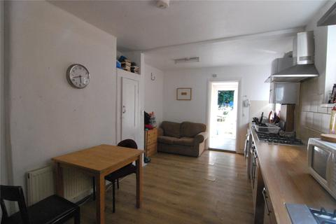 House share to rent - Effingham Road, London, N8