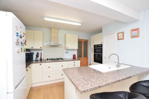 2 bedroom semi-detached bungalow for sale - The Ridge, Kennington, Ashford