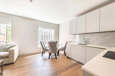 1 bedroom flat for sale - Strand Chambers, 227-228 Strand, WC2R