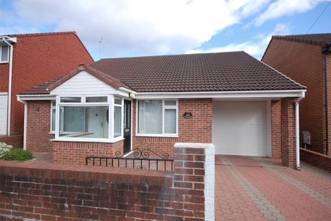 2 bedroom bungalow for sale - Lobley Hill