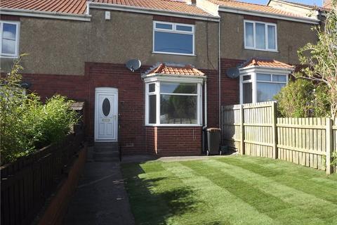 3 bedroom terraced house to rent - Grange Park Crescent, Bowburn, Durham, DH6