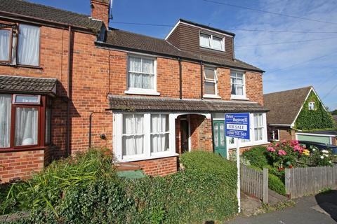 3 bedroom terraced house for sale - Hawkhurst