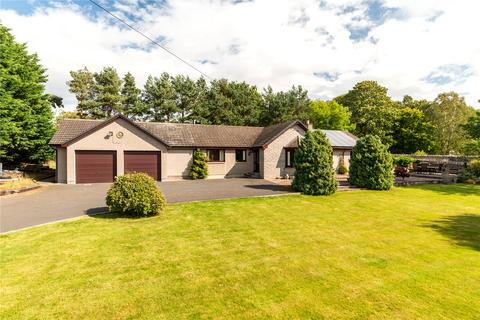 3 bedroom detached house for sale - Joyphil, Whitehouse, Alford, Aberdeenshire, AB33
