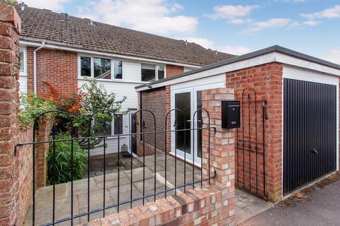4 bedroom terraced house for sale - Ancastle Green, Henley-on-Thames