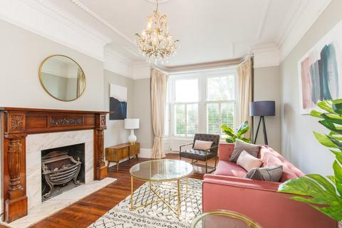 4 bedroom semi-detached house for sale - Dyke Road, Brighton, BN1 5BB