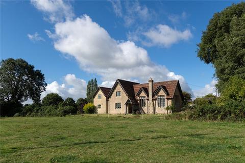 3 bedroom detached house for sale - Stalbridge Weston, Sturminster Newton, DT10
